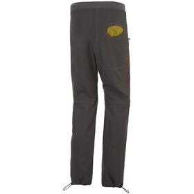 E9 Rondo Artek Pantalon Homme, iron